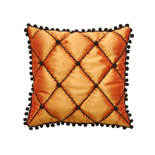 HALLOWEEN DECORATIVE CUSHION