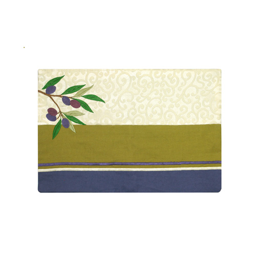OLIVE TREE PLACEMAT