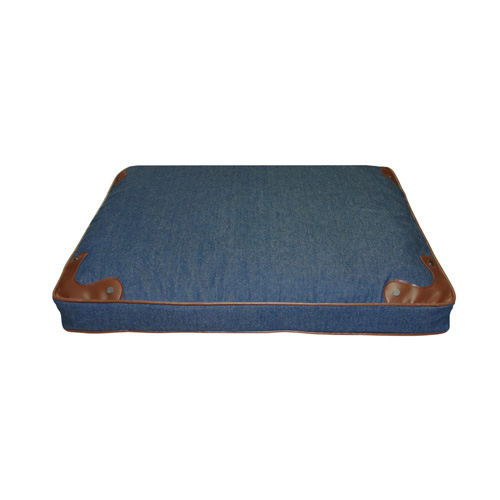 Rectangular Pet Mat